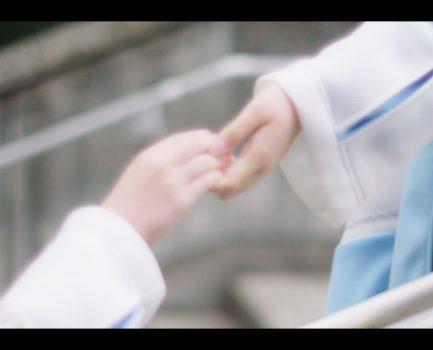 初MV「ツナグセカイ」公開!